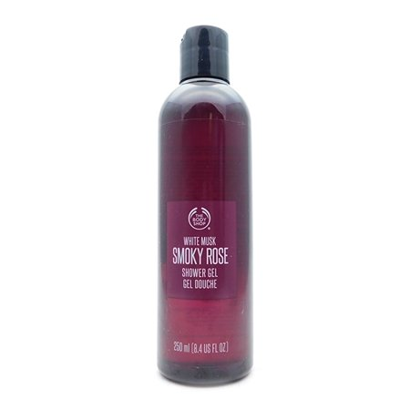 Best The Body Shop product in years