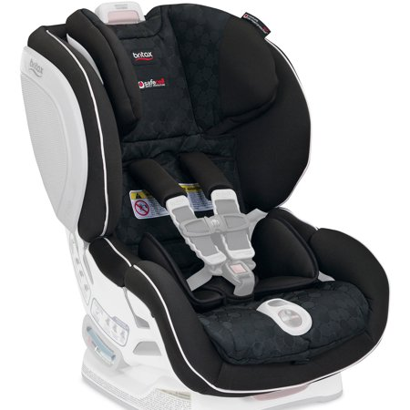 britax car seat cover set advocate clicktight convertible circa. Black Bedroom Furniture Sets. Home Design Ideas