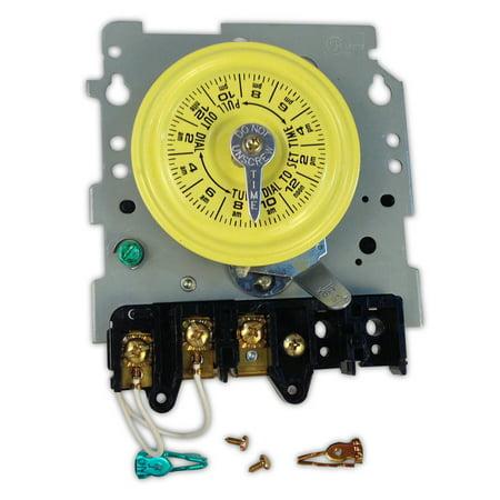 Intermatic T101M Mechanical Timer