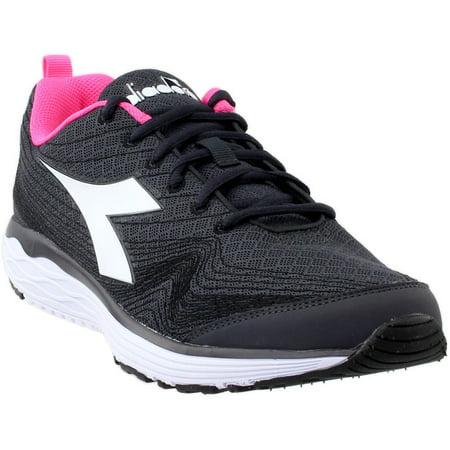 Diadora Womens FLAMINGO  Athletic & Sneakers