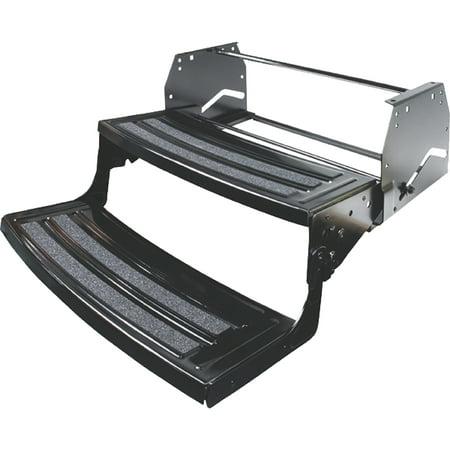 Lippert 432682 Manual Steel 24