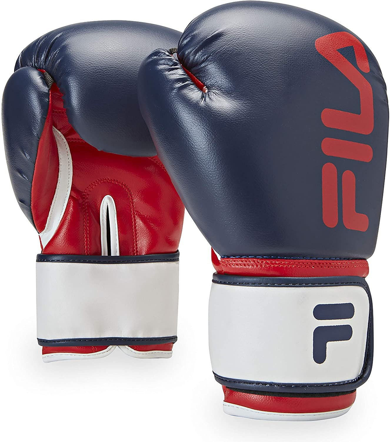 Superior Sparring Boxing Gloves Muay Thai Kickboxing gloves MMA training Pro