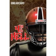 4th & Hell Season 2 - eBook