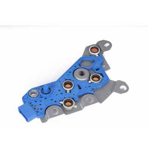 ACDelco 29546972 Switch
