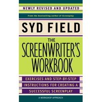 The Screenwriter's Workbook - eBook