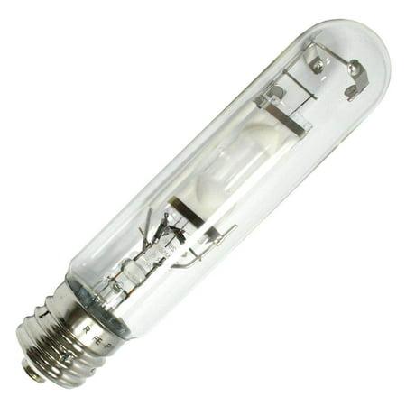 Plusrite 02403 - MH250/T15/HOR/10K 2403 250 watt Metal Halide Light Bulb