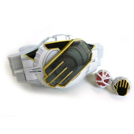Kamen Rider Wizard - Mini Wizard Driver Mini Toy Transformation Belt