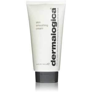 Dermalogica Skin Smoothing Cream, 3.4 Fl Oz