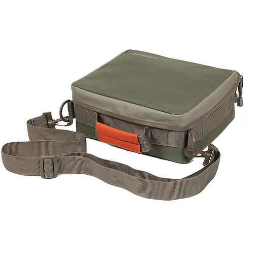 Allen Spring Creek Reel Case