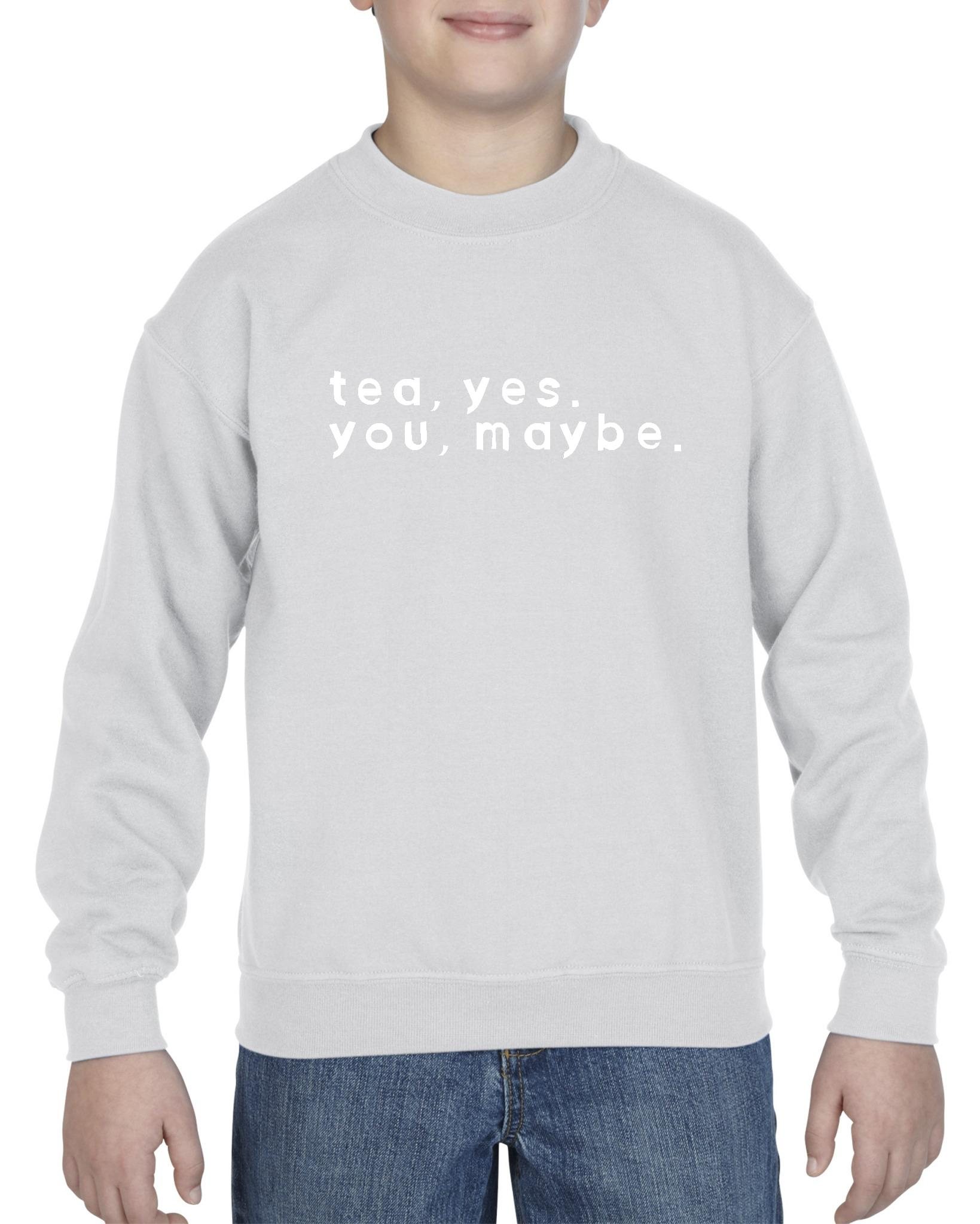 Watch Want: The perfect shrunken sweatshirt (yes, we foundit) video