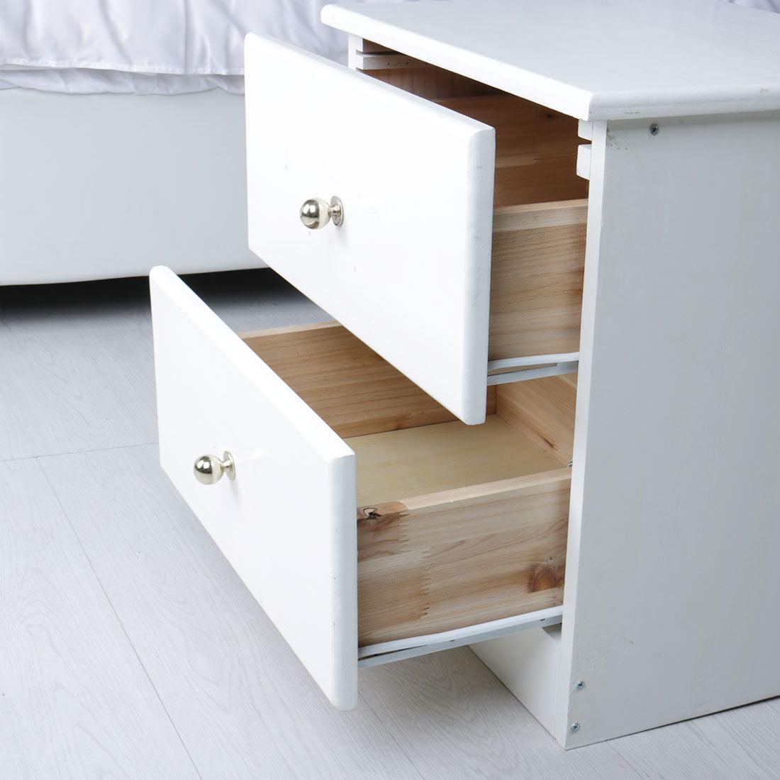 25mm*30mm Crystal+Zinc Alloy Cupboard Cabinet Furniture Handle Knobs Hardware