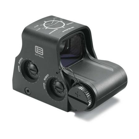 EOTech XPS2-300 .300 Blackout/Whisper Ballistic