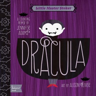 Dracula (Board Book)](Elmo Count Dracula)