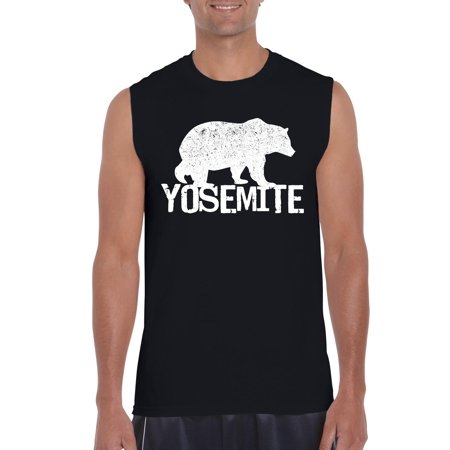 Yosemite 2 Mens Di Comodit 1J0fT