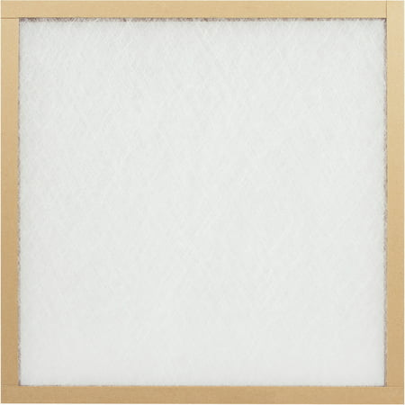 White Rodgers Furnace Filters - Flanders EZ Flow II (1 Filter), 20