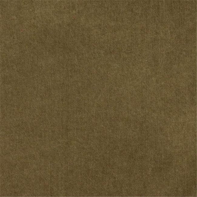 Designer Fabrics E002 54 in. Wide Brown, Preshrunk Washed Jean Denim Fabric