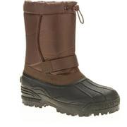 Mens Ub Winter Boot