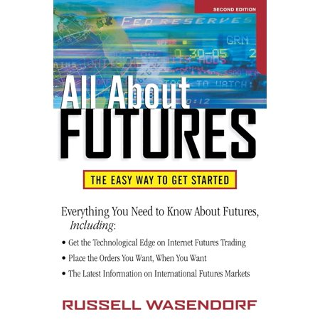 All about Futures: The Easy Way to Get Started (Easy Way To Get Credit Card In India)