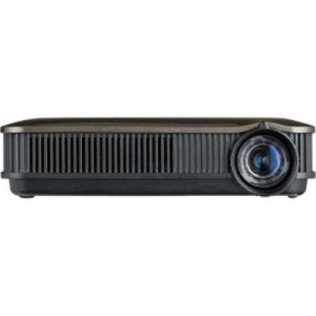 Optoma pk320 pk320 pico pocket projector for Pico pocket projector