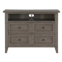 Magnussen Talbot 2 Drawer Media Chest