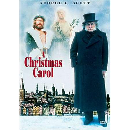 Christmas Carol](Quotes From A Christmas Carol)
