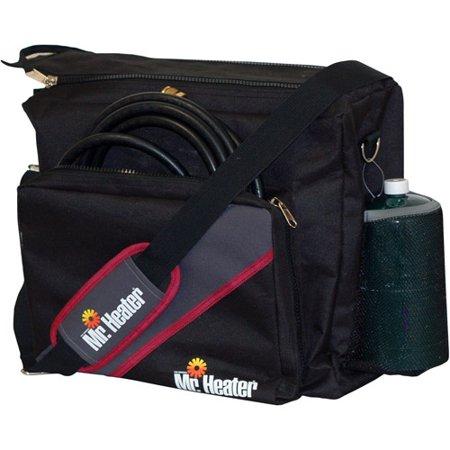 Mr Heater Big Buddy Carry Bag Walmart Com