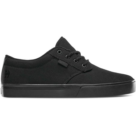 - Etnies Men's Jameson 2 Eco Shoe