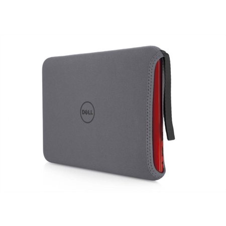 Dell Sleeve for Inspiron 11