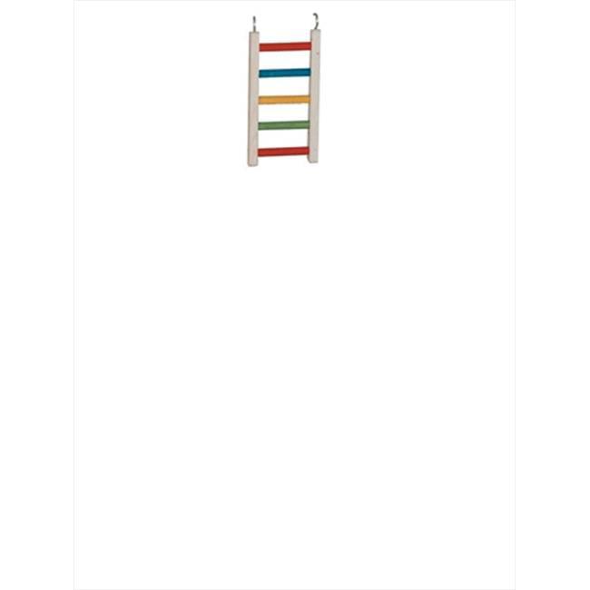 Caitec 239 Parrot Ladder 12 inch Long