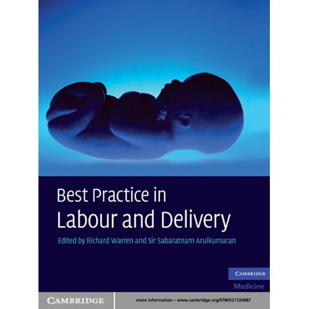 Best Practice in Labour and Delivery - eBook
