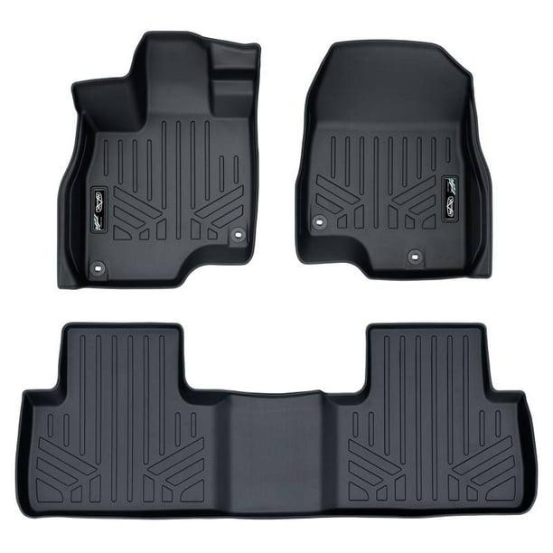 Maxliner 2019-2020 Acura RDX All Models Custom Fit Floor