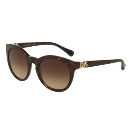 Dolce Gabbana 4279/502/13 YcBuD5TO