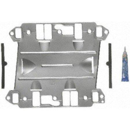 Fel-Pro Oe MS96040-1 FEPMS96040-1 VALLEY PAN GM V6 85-87