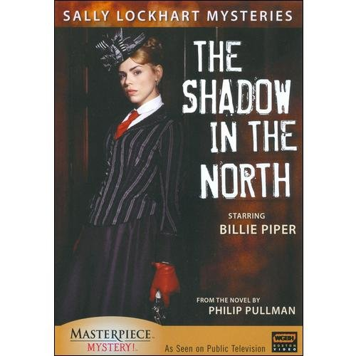 Sally Lockhart Mysteries: The Shadow In The North (Widescreen)