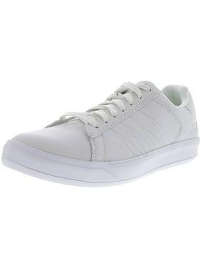6d1e43e65c9fdf Product Image Skechers Men s Go Vulc 2 - Rich White Ankle-High Leather  Fashion Sneaker 11.5M