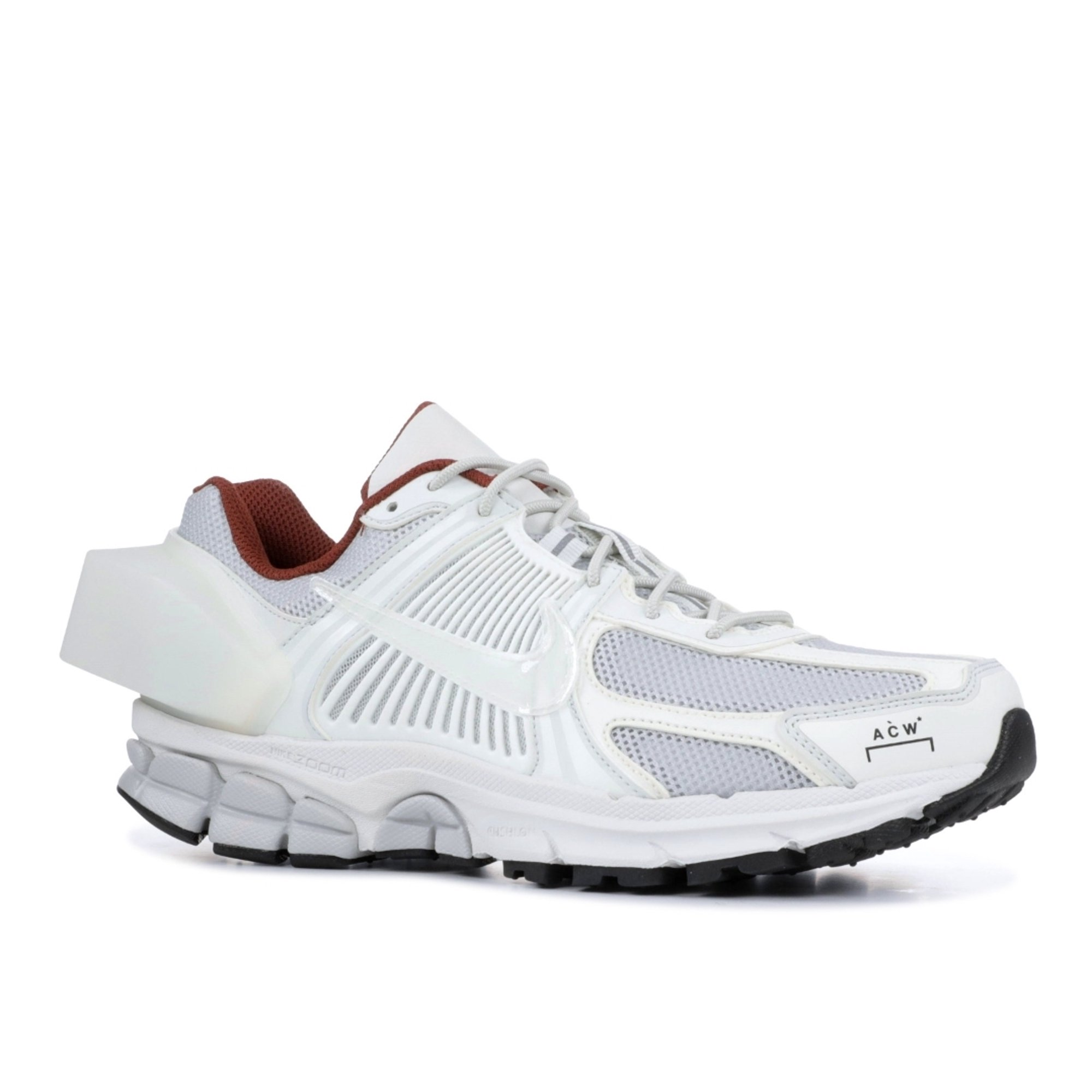 the latest 35e56 6c951 Nike - Men - Nike Zoom Vomero 5/Acw 'A-Cold-Wall' - At3152-100 - Size 11
