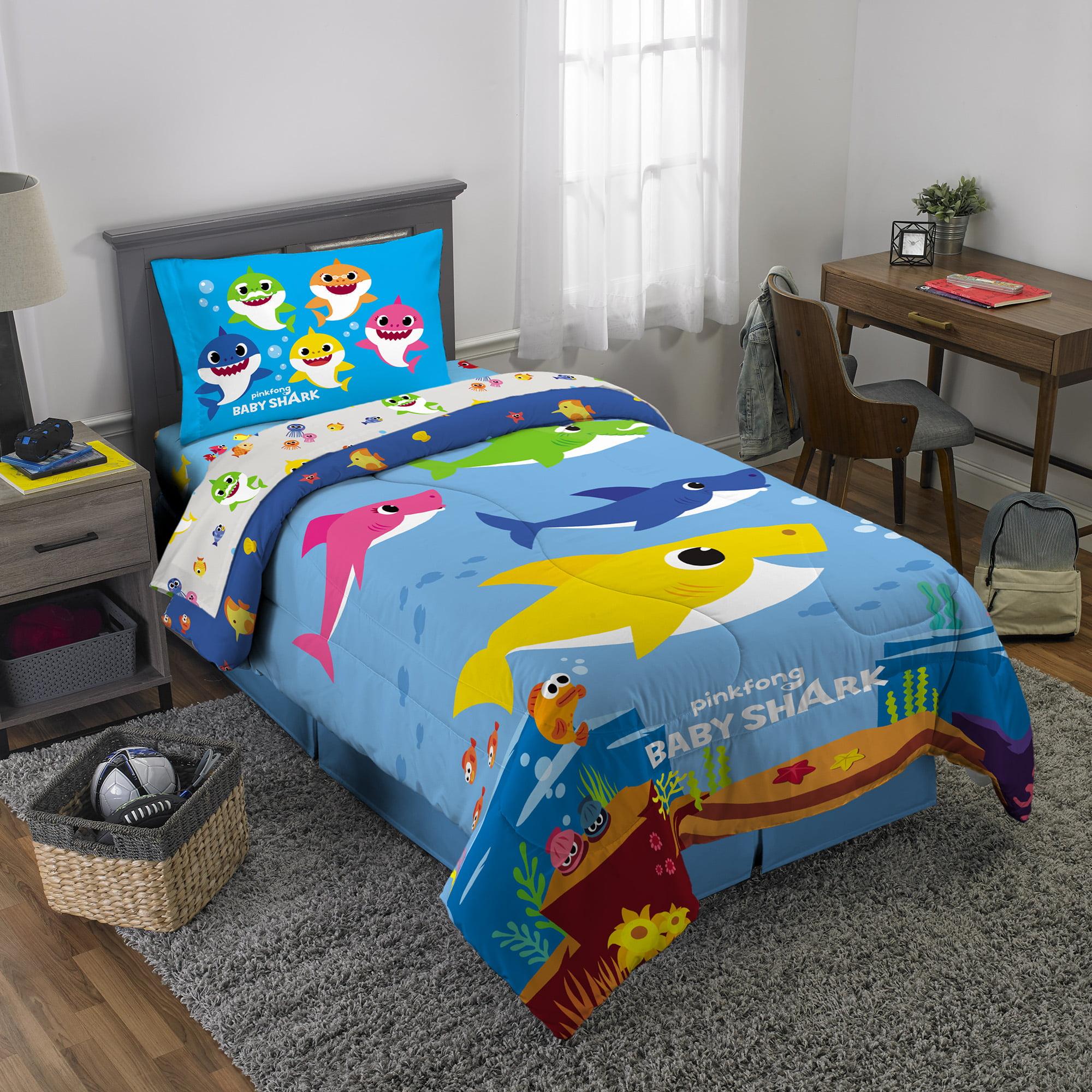 New Born Gift Personalised Pirate Fairy Princess Comforter Comfort blanket