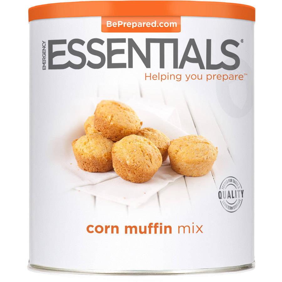 Martha White Mexican Style Cornbread & Muffin Mix, 6 oz - Walmart.com