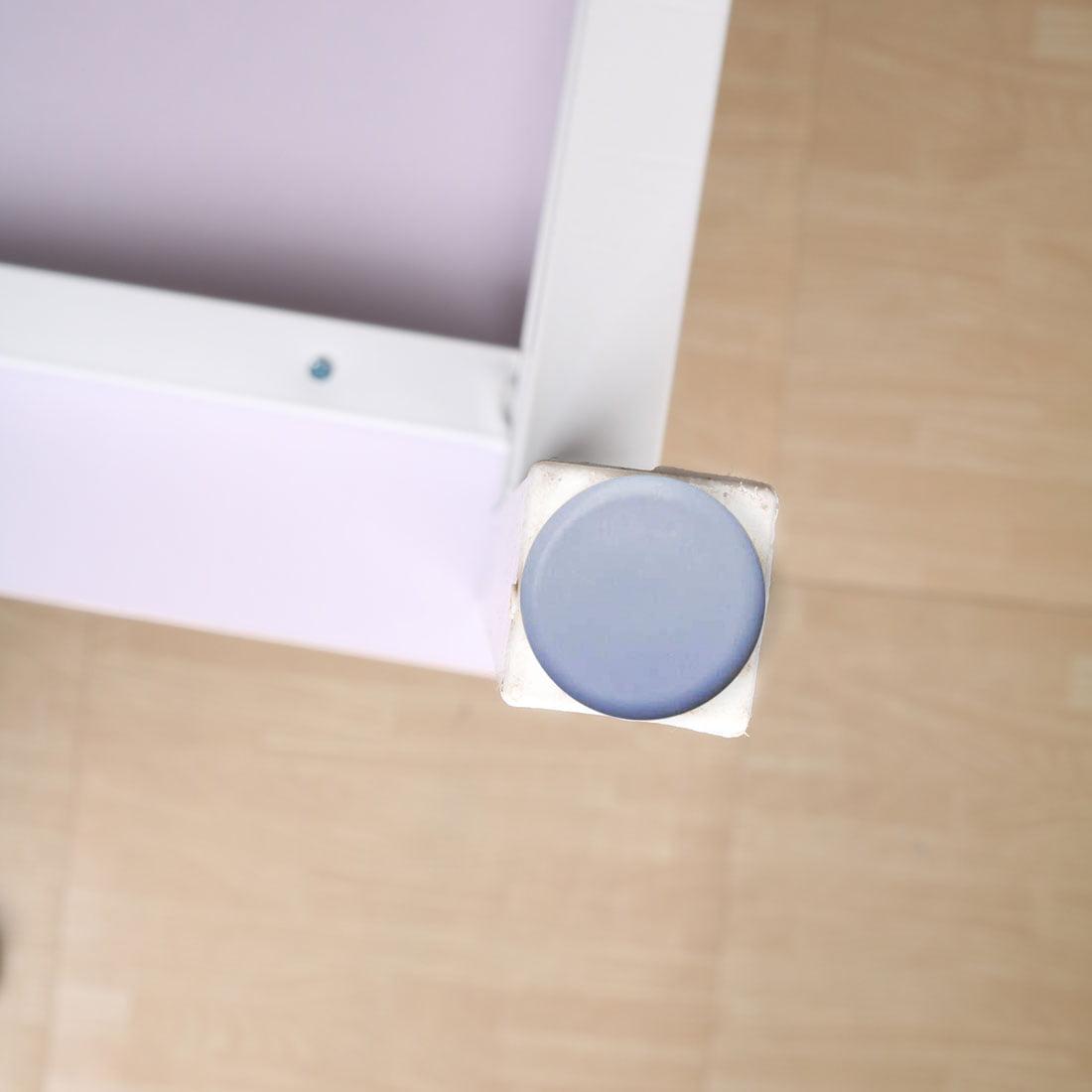 [object Object] - image 3 de 4
