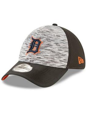 4378a6746 New Era Mens Hats & Caps - Walmart.com