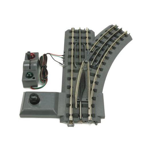O-31 Realtrax Remote RH Switch Multi-Colored