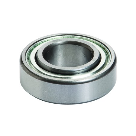 Spindle Bearing for Toro / Exmark 103-2477 / RA100RR7 Zero Turn