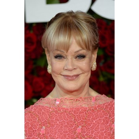 Candy Spelling At Arrivals For 70Th Annual Tony Awards ...