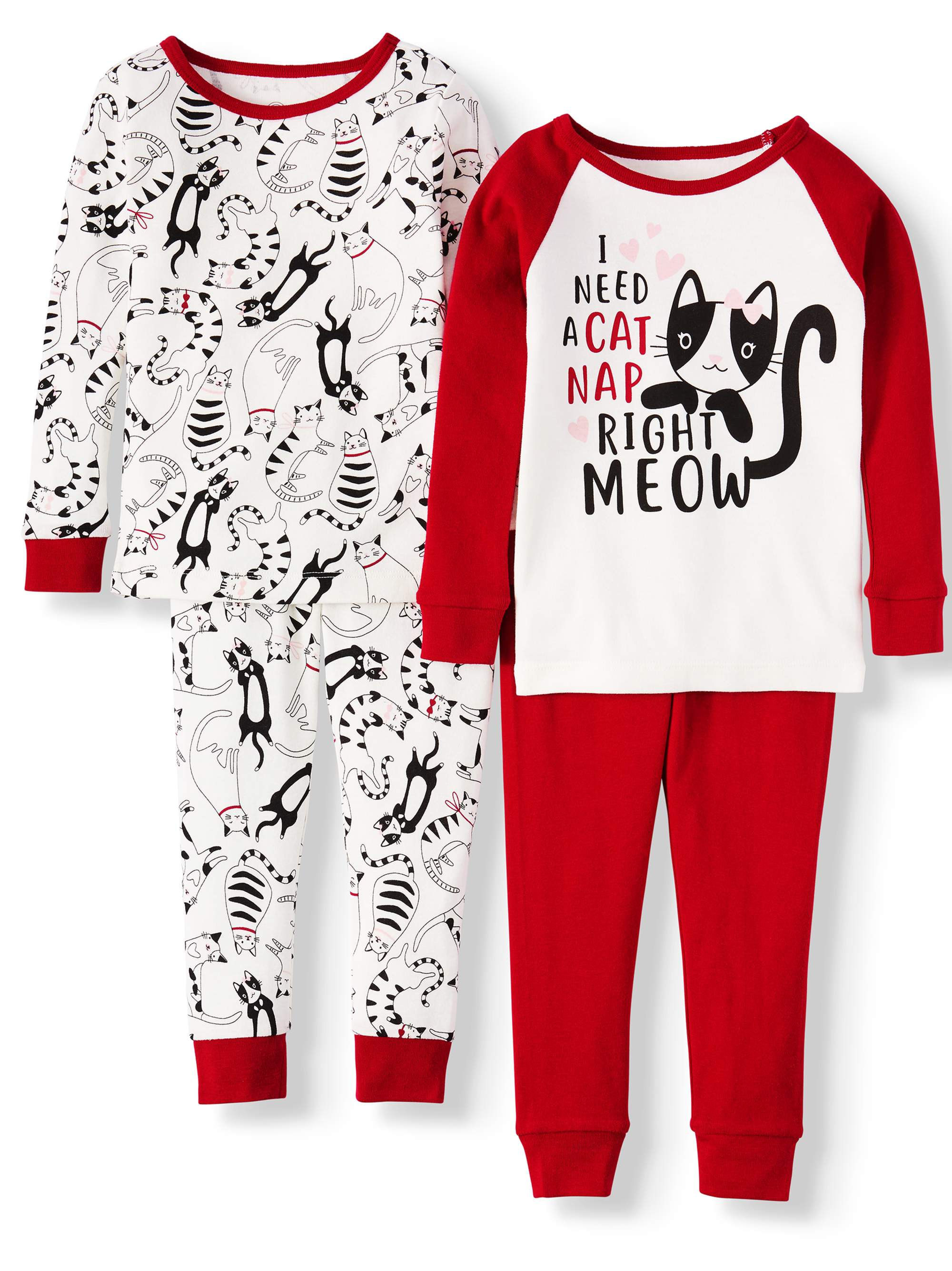 5T Star Wars Kids Base Layer Climate Smart 2pc Set Long Sleeve Age 5