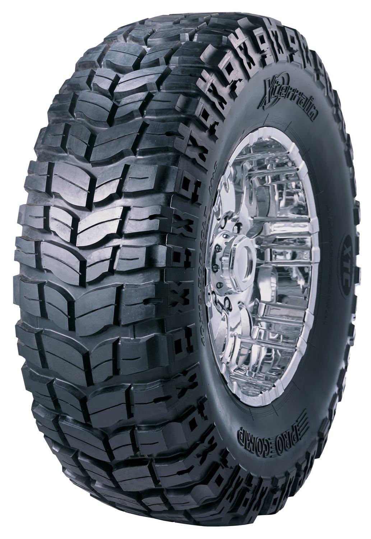"Pro Comp Suspension 7335 Brake Line Kit 4/"" Lift for 78-79 Ford Bronco//F150"