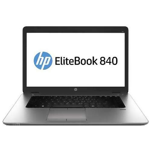 """HP T6F47UT Notebook 14"""" HD LED Display i5-6300U w/ 8GB RA..."""
