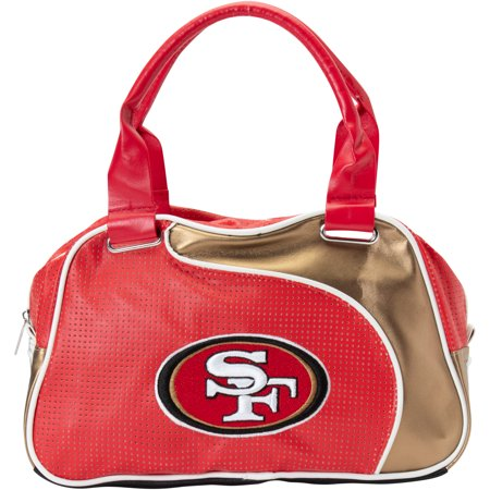 San Francisco 49ers Little Earth Women