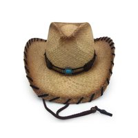 f2b2e34a464 Product Image Old Stone Bonny Women s Cowboy Drifter Style Hat