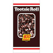 Tootsie Roll Midgees, 400 ct
