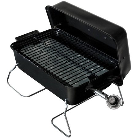 Char-Broil Table Top Gas Grill ()